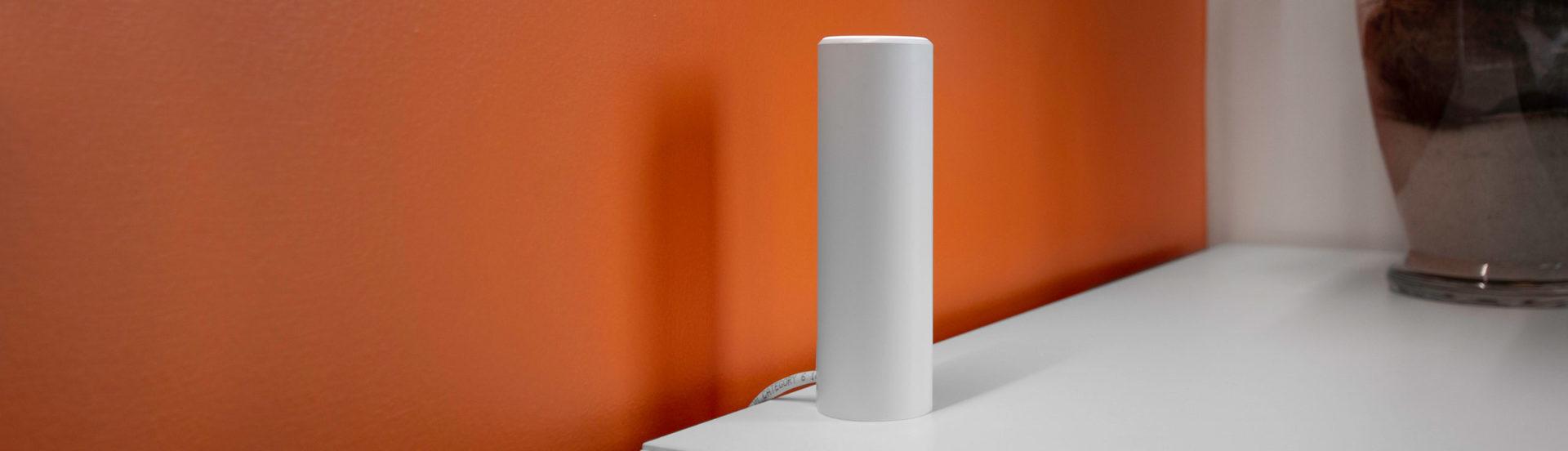 Wi Fi 6, new generation